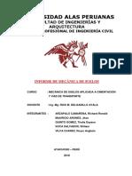 Informe-del-Estudio-Suelos-del-terreno-Corregido - copia.docx
