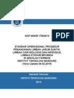 SOP-no-005.pdf