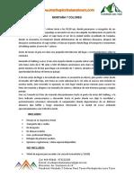 vinicunca.pdf