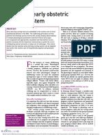 2014-BJM-Meows.pdf