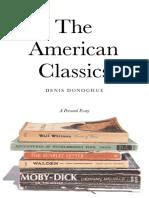The-American-Classics-A-Personal-Essay.pdf