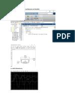 Análisis de la Función de transferencia en Simulink.docx
