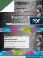 Imagen Creativa Caso 3 PSG UFT