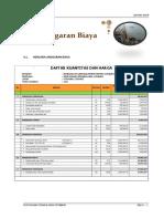 Bab-4 Dermaga Akhir
