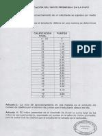 anexo_ tabla_general_indice_promedial.pdf