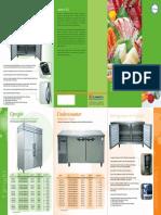 CommercialRefrigerator[1]