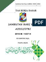 Kertas Kerja Sambutan Hari Raya.doc f