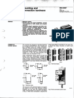 B03-9302E_en_Mounting_and_connection_hardware.pdf