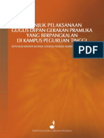 465505_JUKLAK-GUDEP-PERTI.pdf