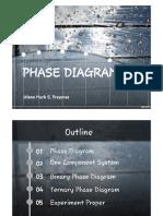 phasediagramreport(1)