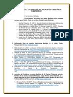 Los Derechos de Un Autor.docx 1