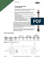 DOW UF XLE 2860.pdf