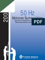 Motores Sumergibles Franklin.pdf