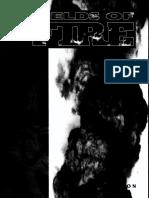 Fields of Fire.pdf