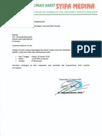 surat undangan sosialisasi.pdf