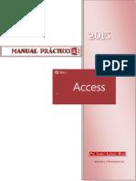 separataaccess2013-151025161734-lva1-app6892-converted.docx