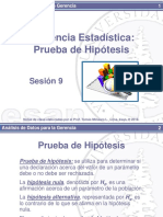 Sesión09.pdf