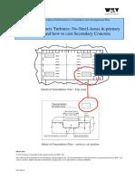 4 Supplemental Tech Info FSH 2011-10-25