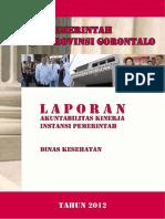 LAKIP 2012.pdf
