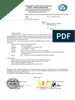 02. Surat Pemberitahuan Ks.02
