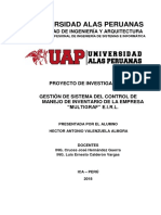 Hector-Valenzuela-Almora-Multigraf.docx