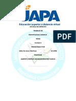 326016188-Deontologia-Juridica-Unida-2.docx