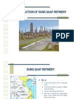 INTRODUCTION_OF_DUNG_QUAT_REFINERY.pdf