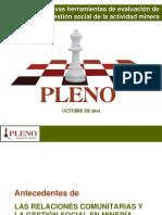 jm20141030_pleno.pdf