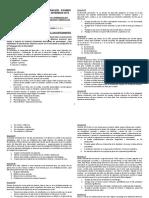 Capacitacintrujillosabado14demarzo Igrupo 150315215627 Conversion Gate01