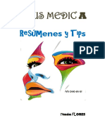 Resúmenes y Tips ENAM2018.pdf