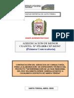 000175_MC-72-2008-CEP_MDST-BASES