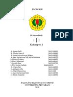 KELOMPOK 2 PRODUKSI SEMANGAT.docx