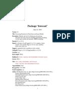 forecast.pdf