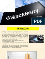 Blackberry - Final 1.1