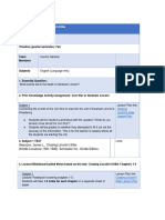 rdg 323 signature assignment- courtni gardner