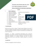2018-1II240AII biotecno.doc