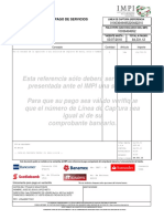 LINEA_CAPTURA_1528070491910.pdf
