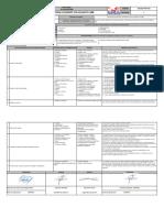 Ea-sso-pets-004 Traslado de Material Excedente a DME Rev.0