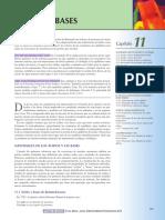 acidos y bases atkins.pdf
