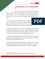 Mk.T5.pdf