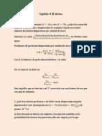 Física Moderna [Capítulo 4] Xd