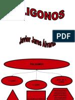Presentación  polígonos