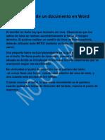 edicion de un documento.docx