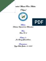 348196936 Tarea 2 Didactica de La Matematica