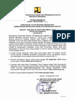 PCPNS18.pdf
