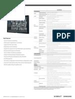 smartviewer_4.9_datasheet_170630_1.pdf