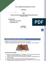 Metodos Geoelectricos Malave Villao