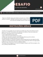 Desafio 15 dias de Reading.pdf