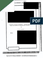 CIA-RDP81R00560R000100010010-0
