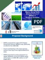 Cabamsna Proposal Bsria